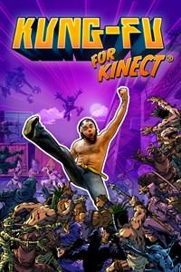 Kung-Fu para Kinect