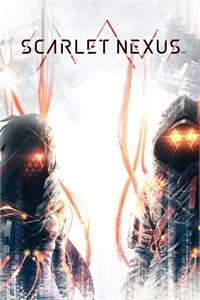 Разработчики Scarlet Nexus опубликовали вступительную заставку игры