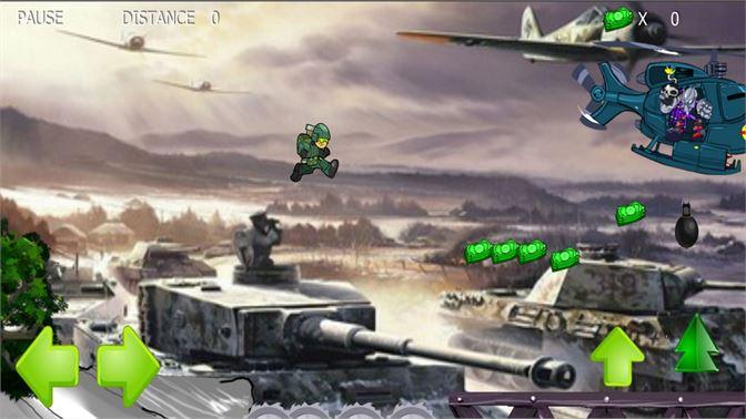 Get Contrat Strike War Legacy - Microsoft Store