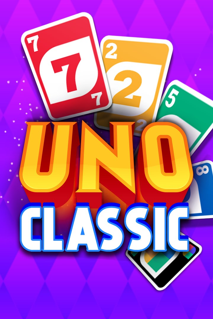 Baixar Uno Classic Microsoft Store Pt Br