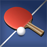 World Tour - International Table Tennis