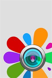 نتیجه تصویری برای KVADPhoto+ Pro 3.4.0.34 Windows Phone