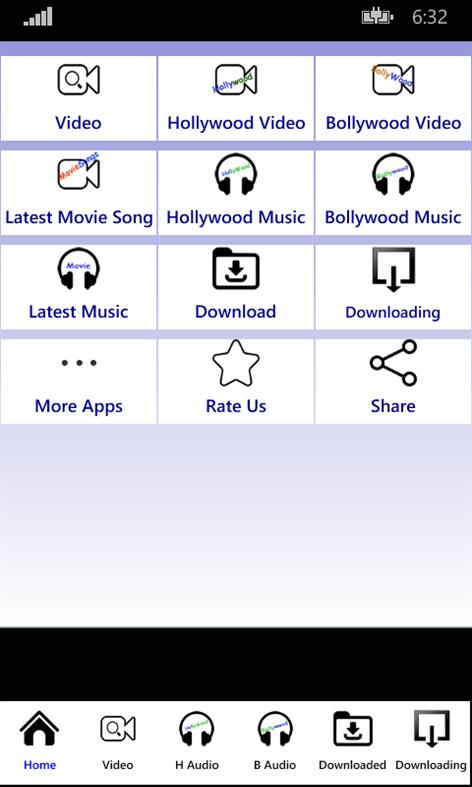 mp4 downloader unblocked