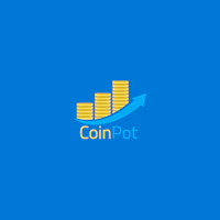 Get CoinPot Faucet - Microsoft Store