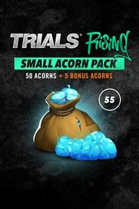 Trials® Rising - Small Acorns Pack
