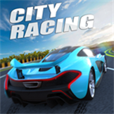 Get CarX Drift Racing - Microsoft Store