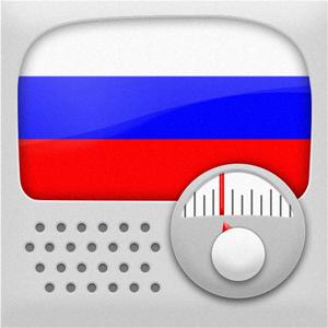 Get Russian Radio Online - Microsoft Store