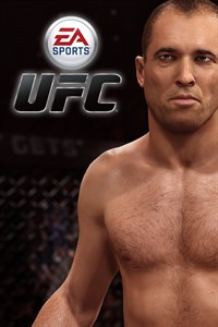 Royce Gracie - Middleweight