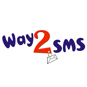 Way2SMS App for Android