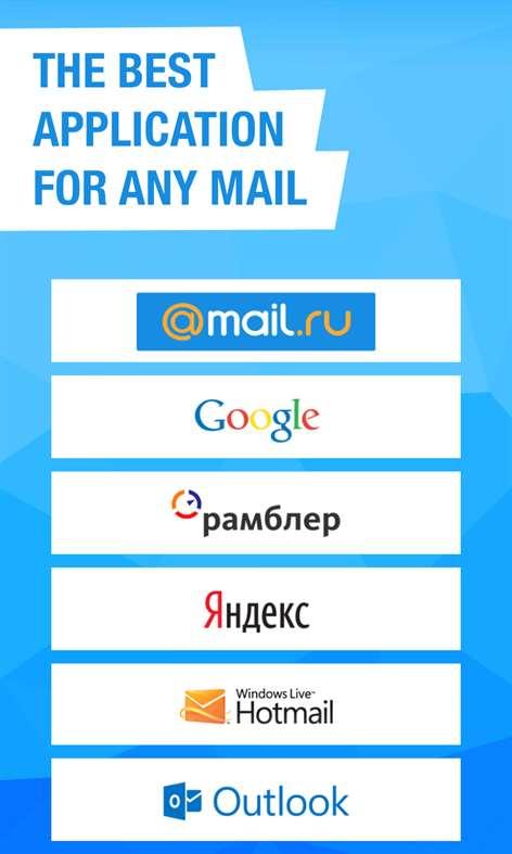 1 Microsoftmail At Abc Microsoft Com: Microsoft Store