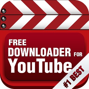 xxc 1000 video player download free