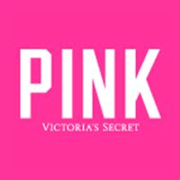 abde89804281 Get Victoria's Secret PINK - Microsoft Store