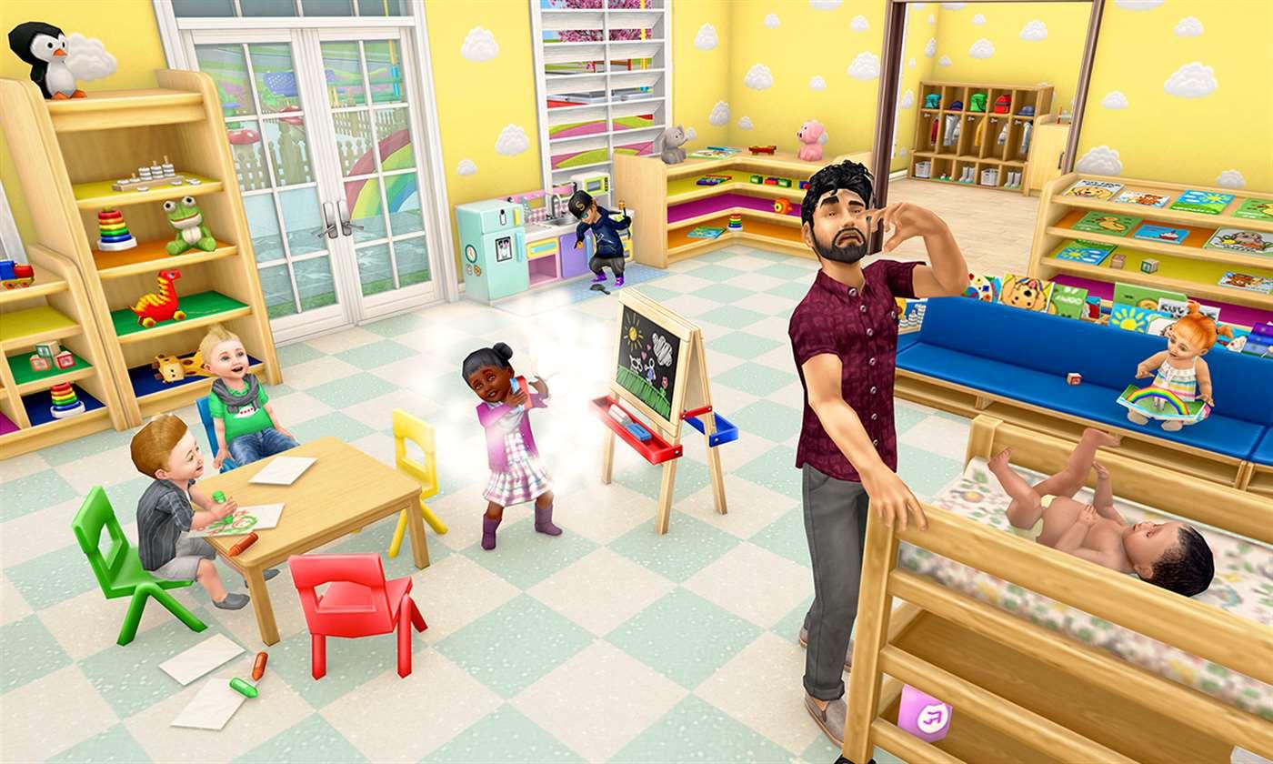 Actualizaci n de sims free play gratis para windows phone for Casa de diseno sims freeplay
