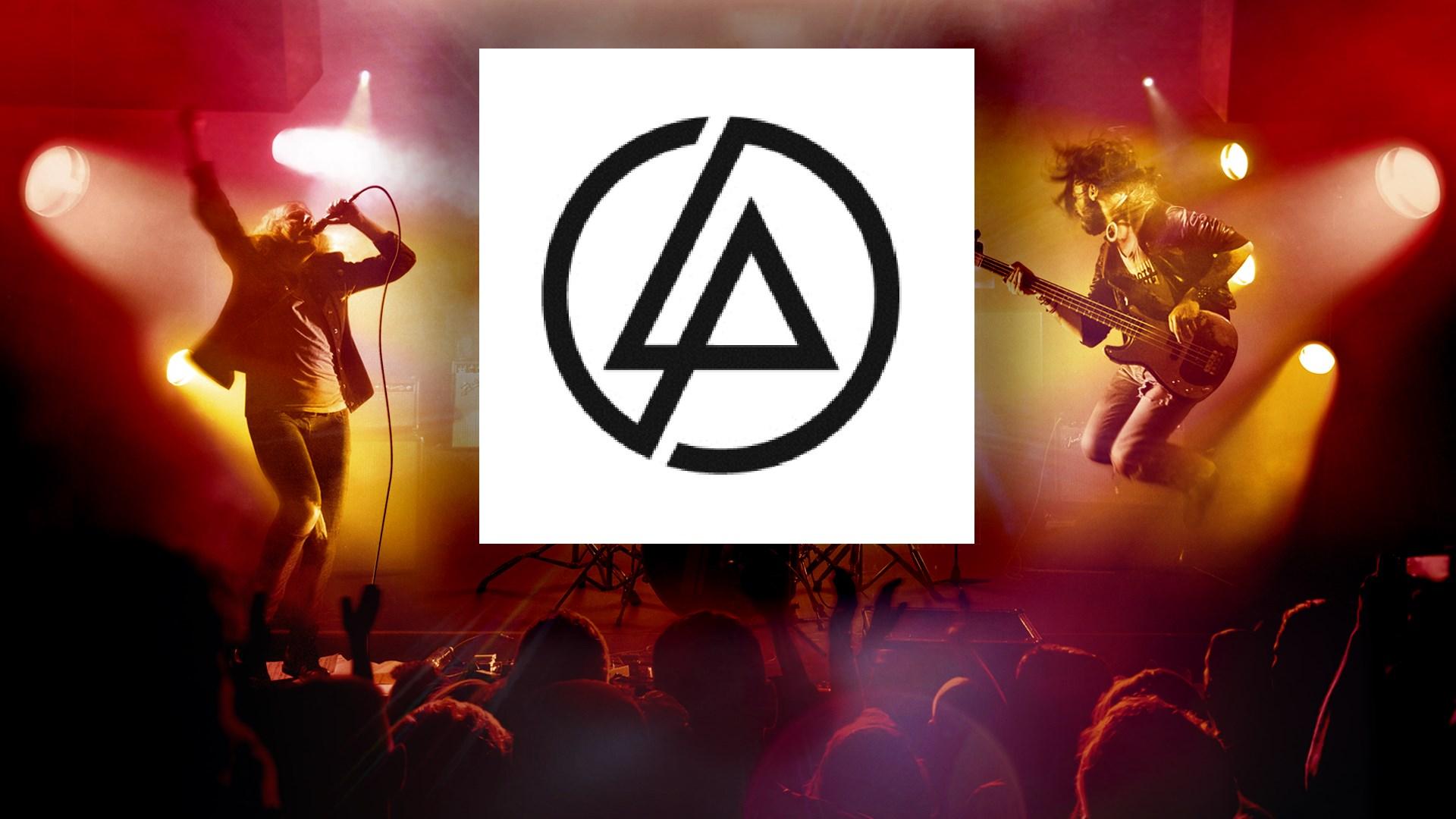"""New Divide"" - Linkin Park"