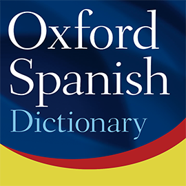 Oxford Take Off In Spanish Pdf