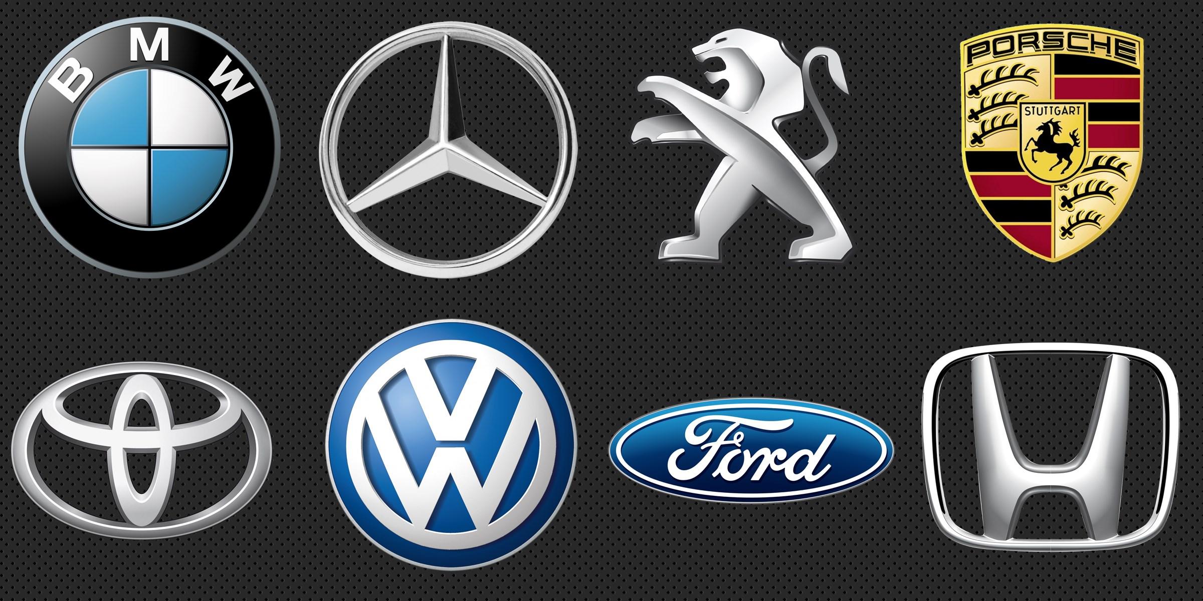 Get Car Logos Quiz Microsoft Store