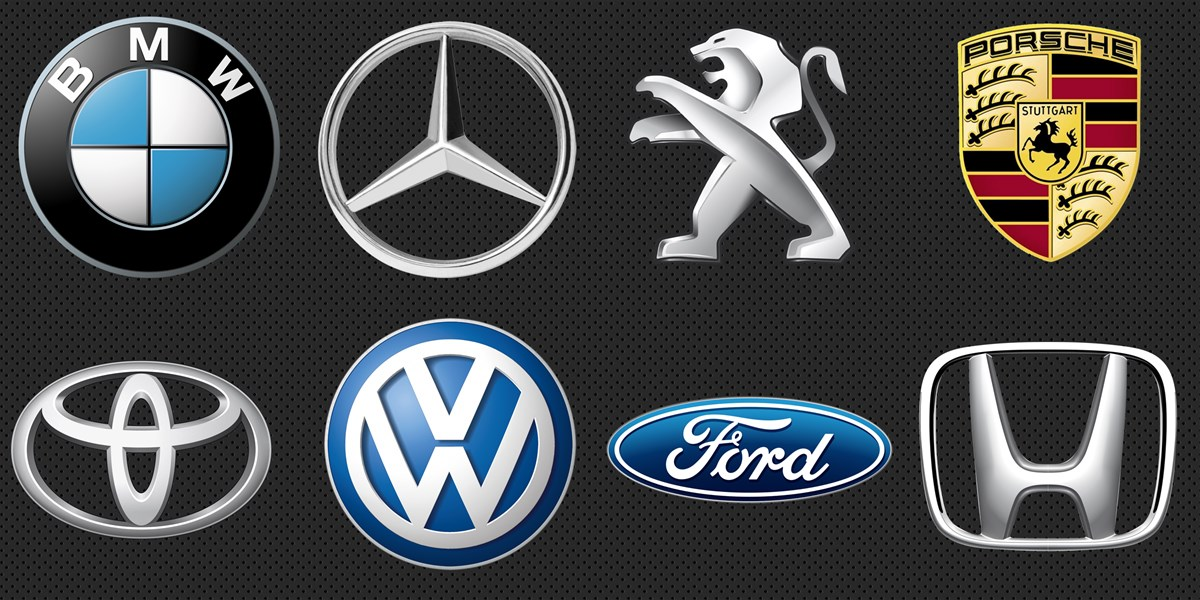 Get Car Logos Quiz Microsoft Store En My