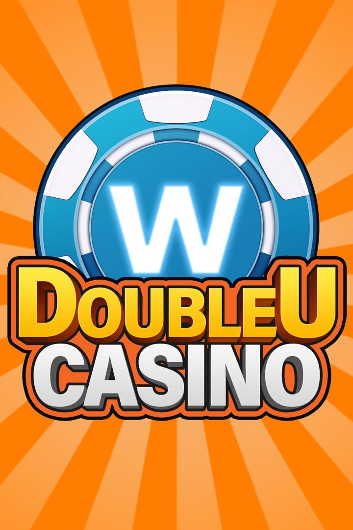 doubleu casino free slots double games
