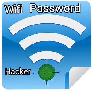 hack wifi password windows 10 laptop