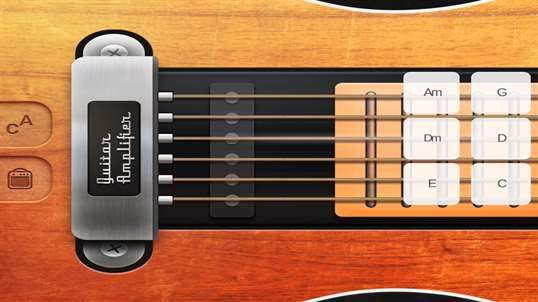 guitar amplifier for windows 10 pc free download best windows 10 apps. Black Bedroom Furniture Sets. Home Design Ideas