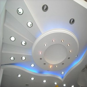 get modern ceiling designs images microsoft store