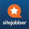 Sitejabber: Ratings & Reviews on Every Site
