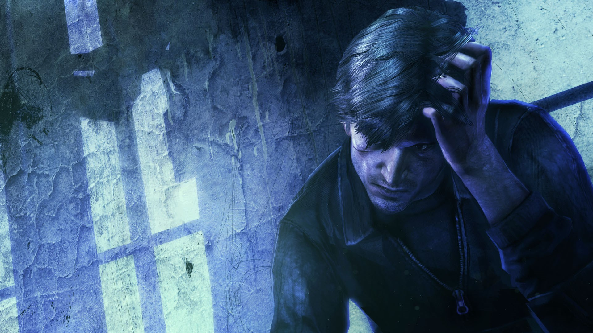 Buy Silent Hill Downpour Microsoft Store