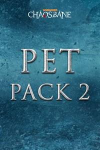 Warhammer: Chaosbane - Pet Pack 2