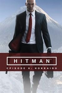 HITMAN™ - Episode 6: Hokkaido