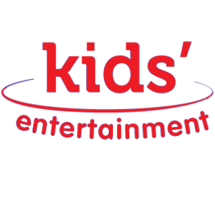 Get KidStream for YouTube - Microsoft Store