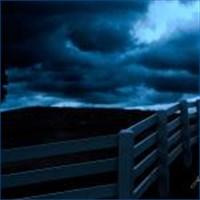 Acquista Dark Skies By Tracy Hymas Microsoft Store It It
