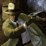 Detective's Choice Volume 2