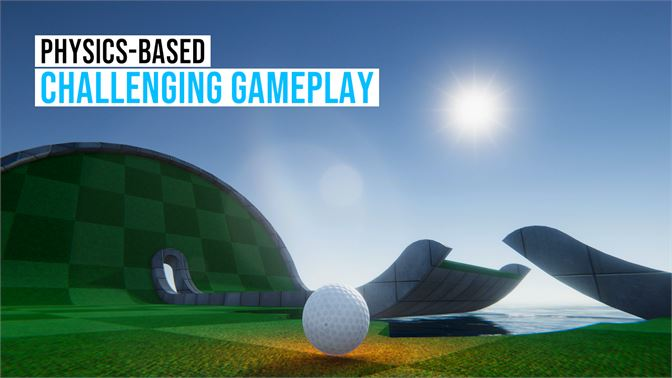 Get Mini Golf Club Microsoft Store