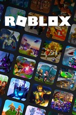 Get Roblox Microsoft Store - download roblox desktop app
