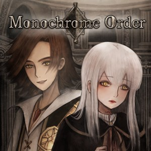 Monochrome Order Xbox One