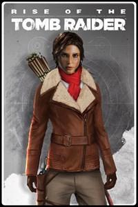 Carátula del juego Valiant Explorer Pack