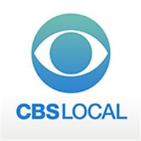 Get CBS Local - Microsoft Store