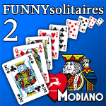 Funny Solitaires 2