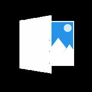 Dynamic Wallpaper Auto Change Background Screen On Windows 10 Mobile