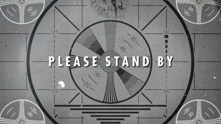 Buy Fallout 4 - Microsoft Store en-CA