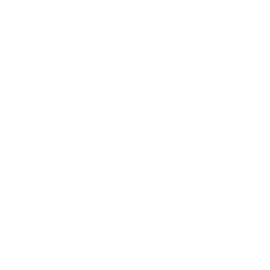 MathML公式编辑器