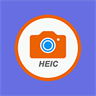Cool Free HEIC Viewer