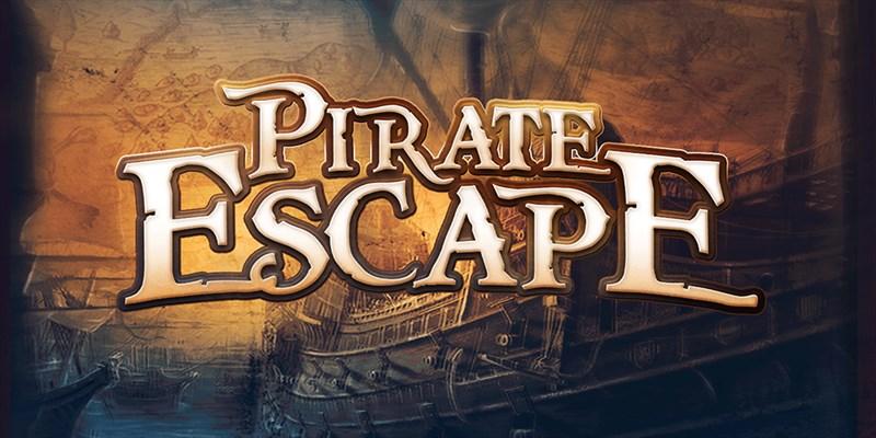 Get Pirate Escape - Microsoft Store