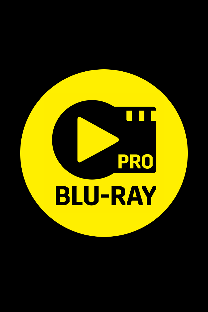 blu ray player download for windows 10