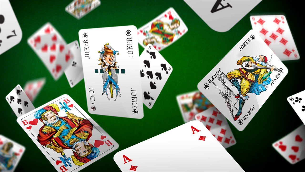 Get Rummy Palace - Microsoft Store
