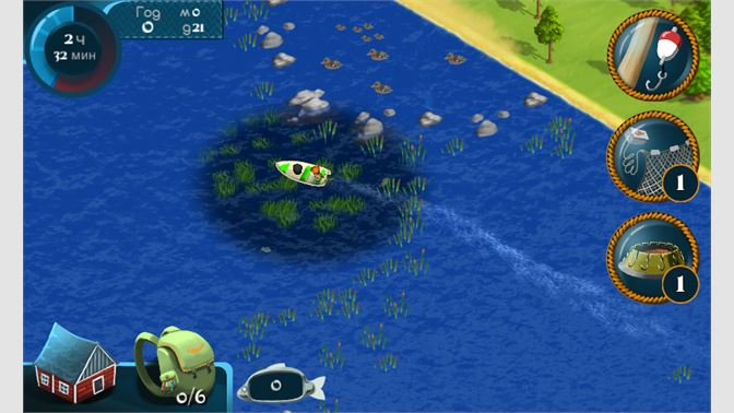 легенды озера китка рыбные места
