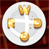 Word Chef Master : Word Search Puzzles