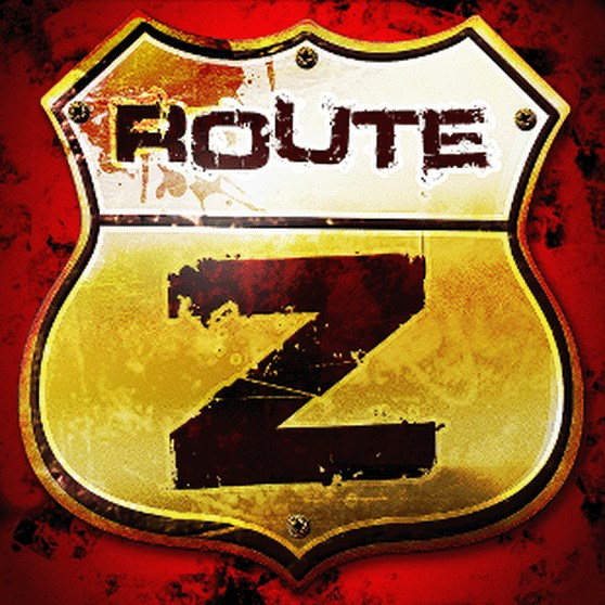 Get Route Z - Microsoft Store