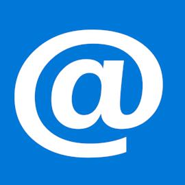 Desktop Mail