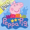 Peppa Pig World Pro
